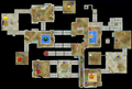 ClockworkChasmCollectTreasuremap.png