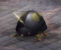 Anode Beetle zap.png