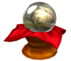 Artwork of the Future Orb.