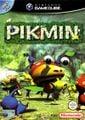 PikminBoxFrontNetherlands.jpg