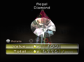 Regal Diamond Analyze.png